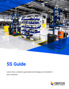 5s-guide-cover.png