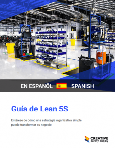 5s-spanish-guide-cover.png