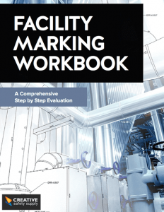 facility-marking-workbook-cover.png