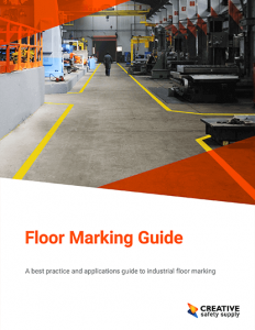 floor-marking-guide-cover.png