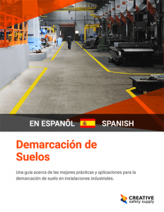 floor-marking-spanish-guide-cover.png