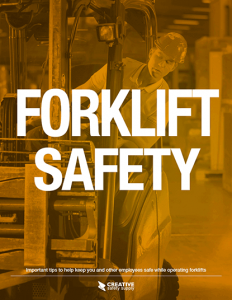 forklift-safety-guide-cover.png