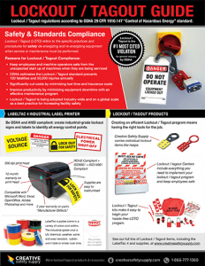 lockout-tagout-quick-guide-cover.png