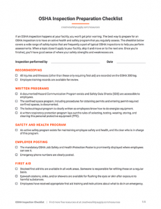 osha-inspection-checklist-cover.png