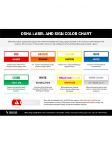 osha-label-sign-color-chart.png