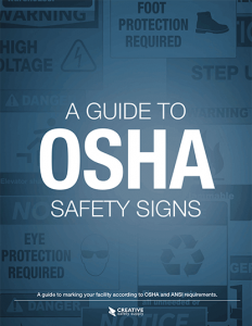 osha-safety-signs-guide-cover.png