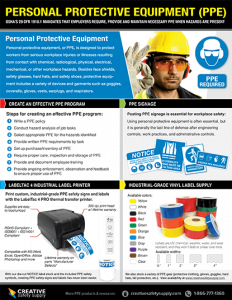 ppe-quick-guide-cover.png