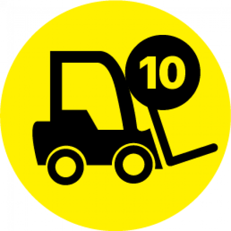 icon-10rules-10rules.png