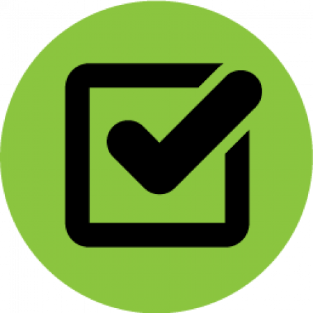 icon-10rules-dailyInspection.png