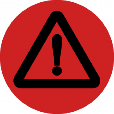 icon-10rules-floor-signs-250x250.png
